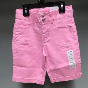 🆕 Sonoma Bermuda shorts